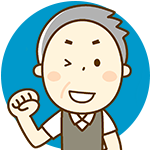 long_voice_icon10-32.png